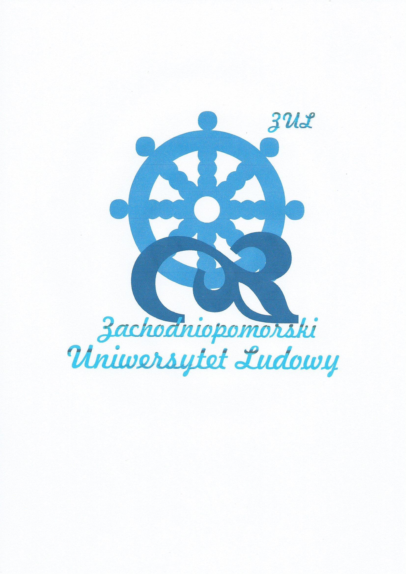 logo_zachpom.jpg
