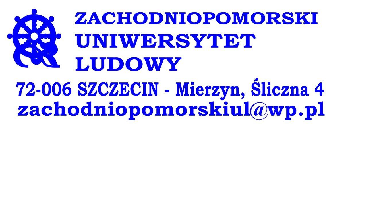 a240d604-caaf-4adb-a7f3-2c81a50e4922.jpg