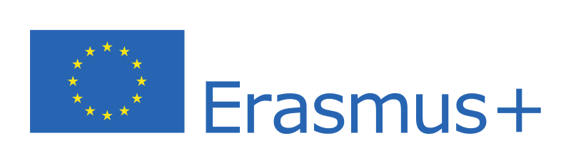 Erasmus+_Logo.svg.png