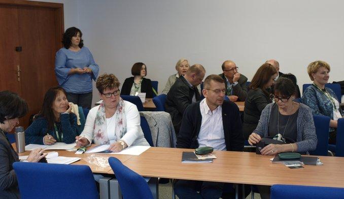 I polsko-niemieckie Seminarium Naukowe