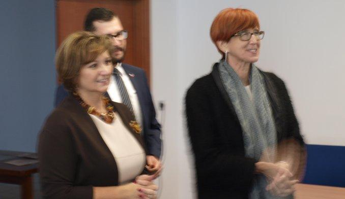 I polsko-niemieckie Seminarium Naukowe pt. Uniwersytety ludowe – pomiędzy teorią a praktyką.