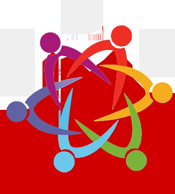 Ogólnopolskie Stowarzyszenie Uniwersystetów Ludowych